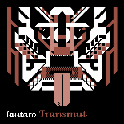 Lautaro_Transmut_cover_150dpi 3000x3000